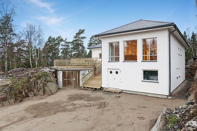 Kolarbacken 24, Kolartorp Haninge 150217