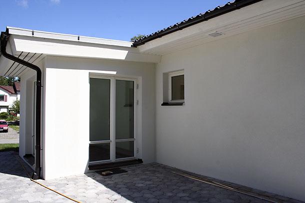 04_fasad
