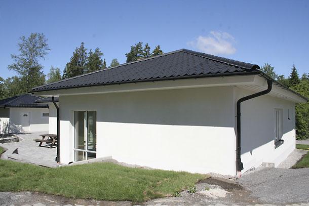 08_fasad