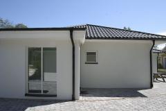 05_fasad