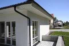 07_fasad