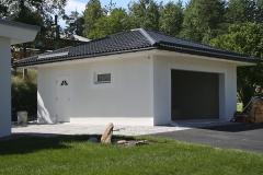 10_garage