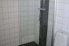 25_toalett