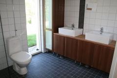26_toalett