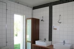 27_toalett