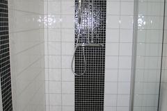 29_dusch